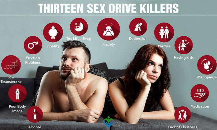 13-Sex-drive-killers