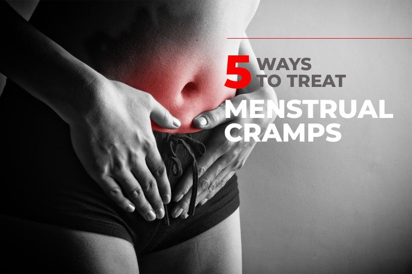 5_Effective_ways_to_treat_those_nasty_menstrual_cramps