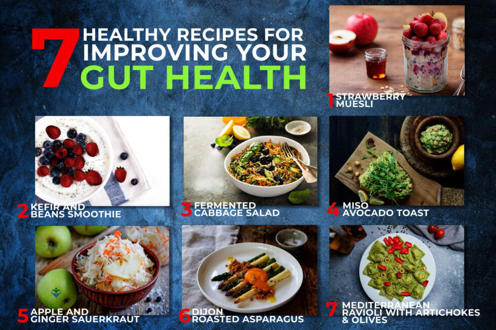 7_healthy_recipes_for_improving_your_gut_health