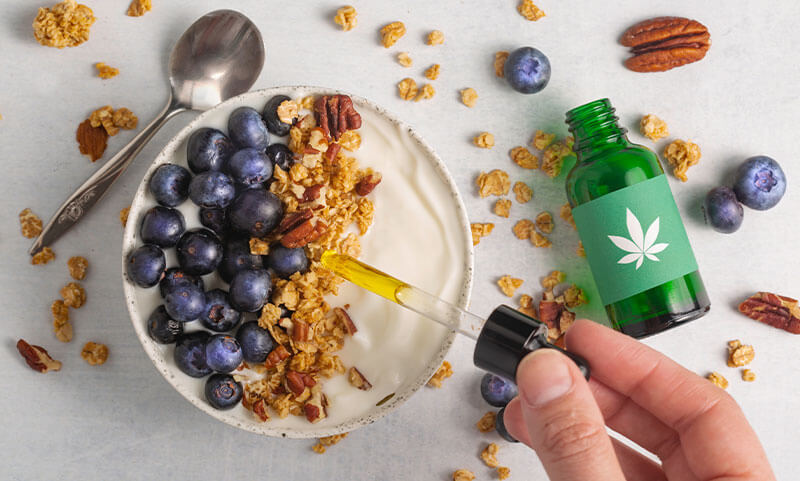 CBD-as-a-part-of-a-Balanced-Routine-and-Diet_
