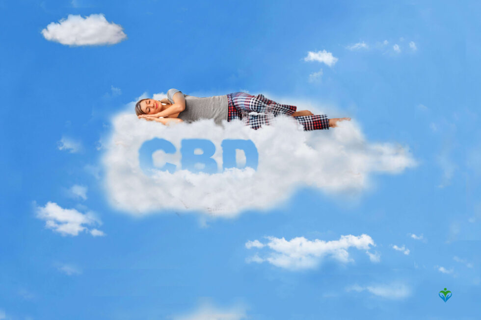 CBD_AND_SLEEP_CLOUDED