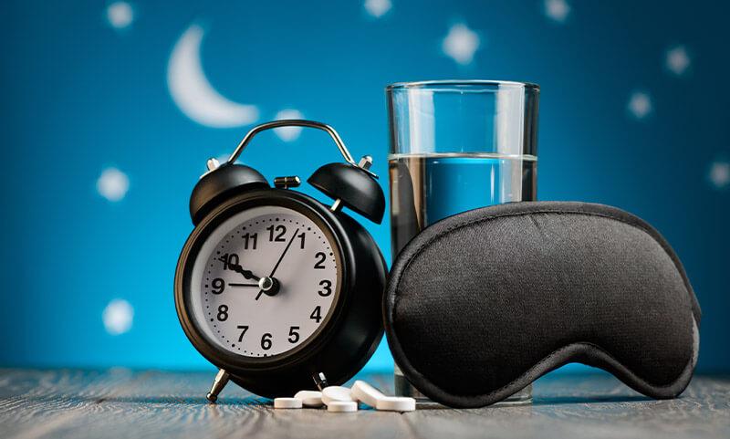 Does-melatonin-help-induce-sleep_