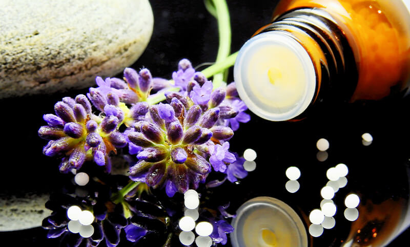 Drugs that should not be taken with CBD