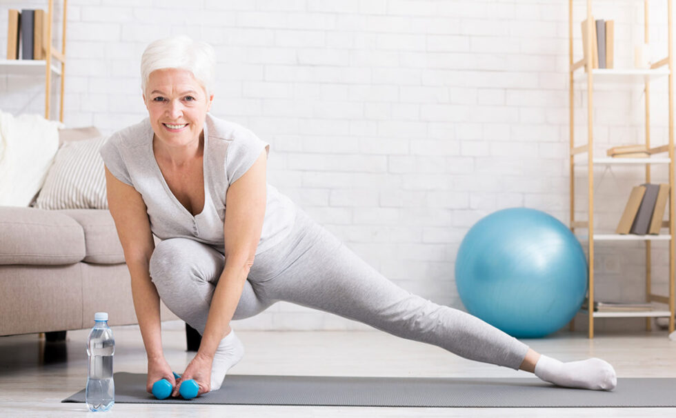 Easy_Effective_Exercises_to_Treat_Joint_Pain_Stiffness_Other_Symptoms_of_Arthritis