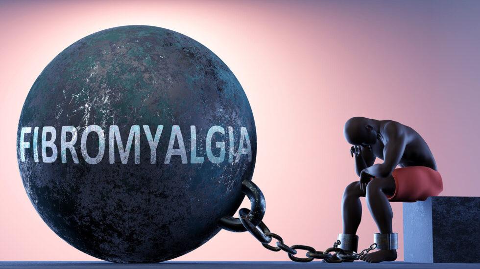 Fibromyalgia_Body_Pains_Causes_Symptoms_and_Treatment_with_CBD