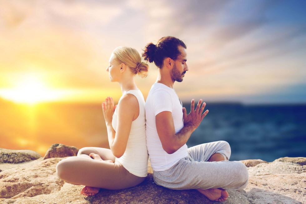 How-Can-Yoga-Help-with-Libido-and-Sexual-Wellness