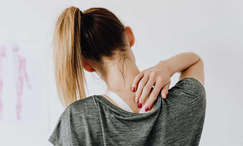 How may CBD help us in pain management