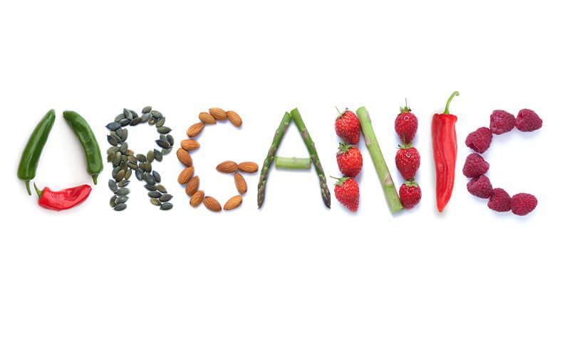 Organic-Cbd_
