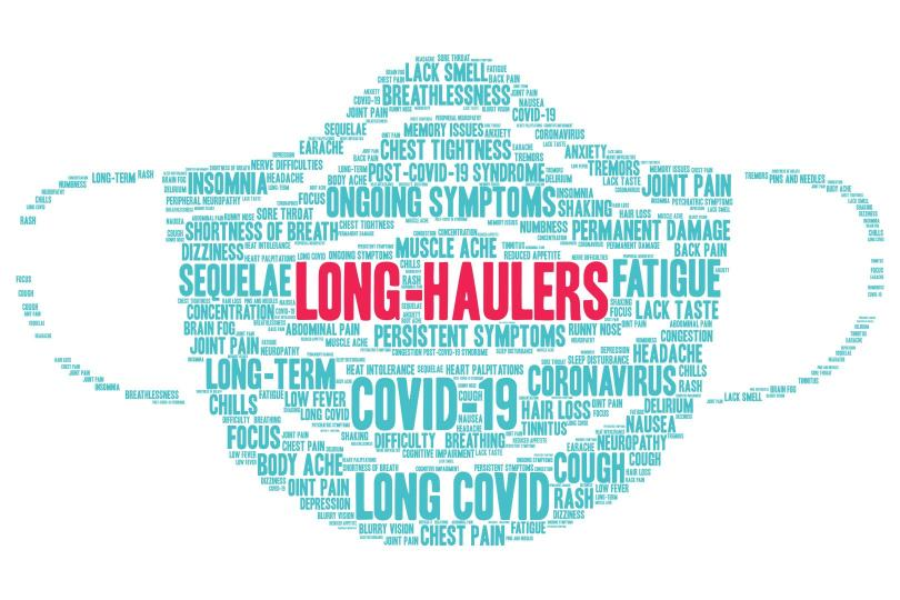 The_Long-Term_Effects_of_COVID-19_on_Long-Haulers