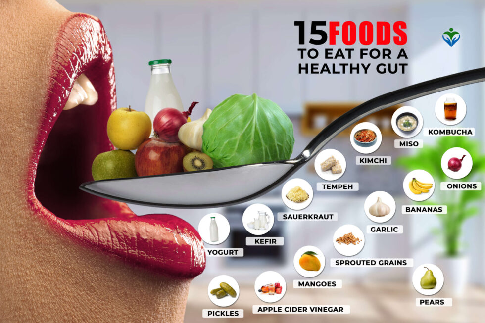 Top_15_Foods_to_Eat_for_a_Healthy_Gut