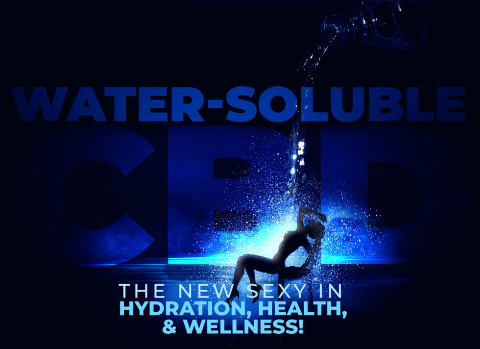 Water_soluble_CBD_the_new_sexy_in_Hydration_health_wellness