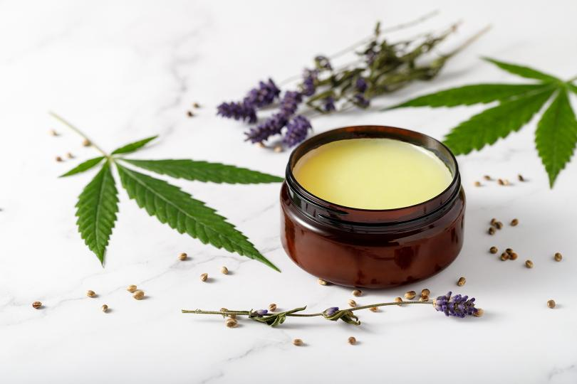 Why_You_Should_Have_SALVE_in_Your_Medicinal_Cabinet