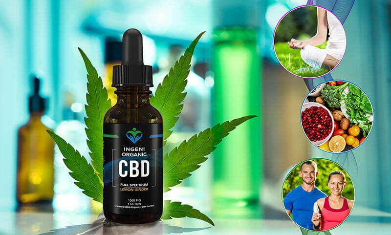how-to-incorporate-CBD-into-your-wellness-plan