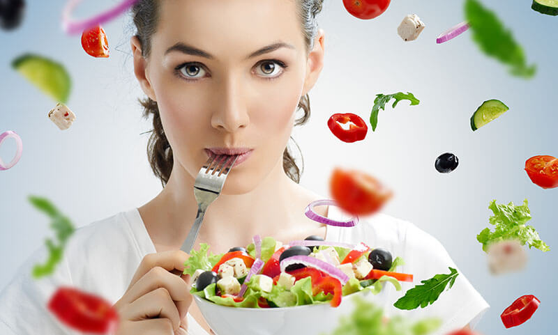 the-importance-of-nutrition-for-your-well-being